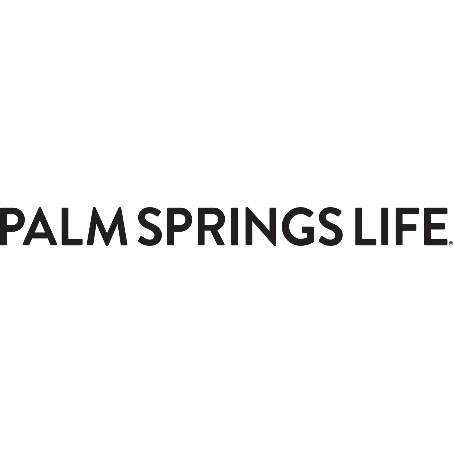Palm Springs Life (2).png