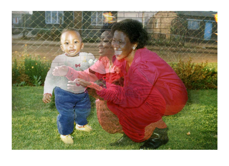 3_Lebohang-kganye_Setshwantso-le-ngwanaka-II_2012.jpg