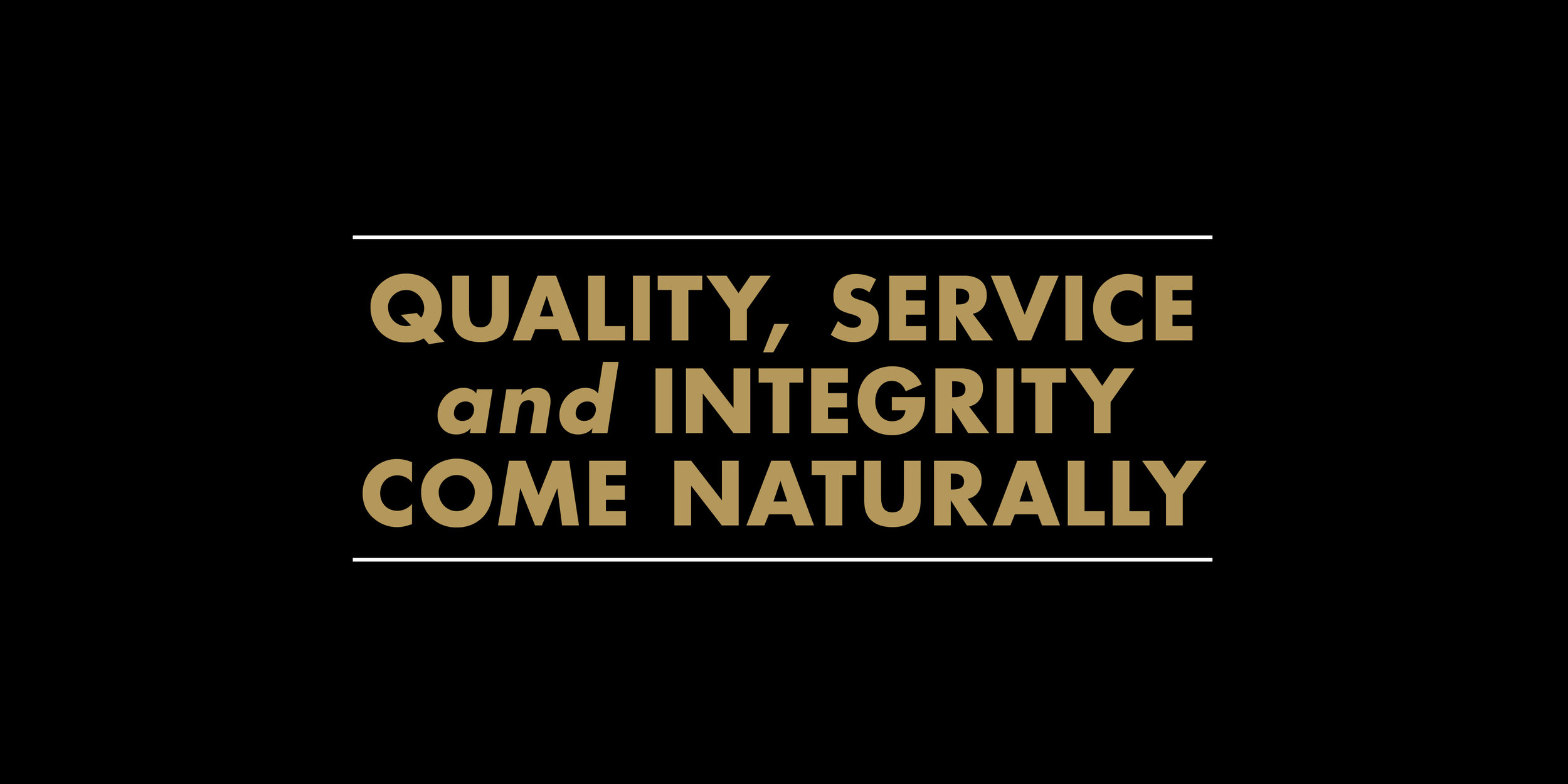 QualityServiceIntegrity-Graphic.jpg