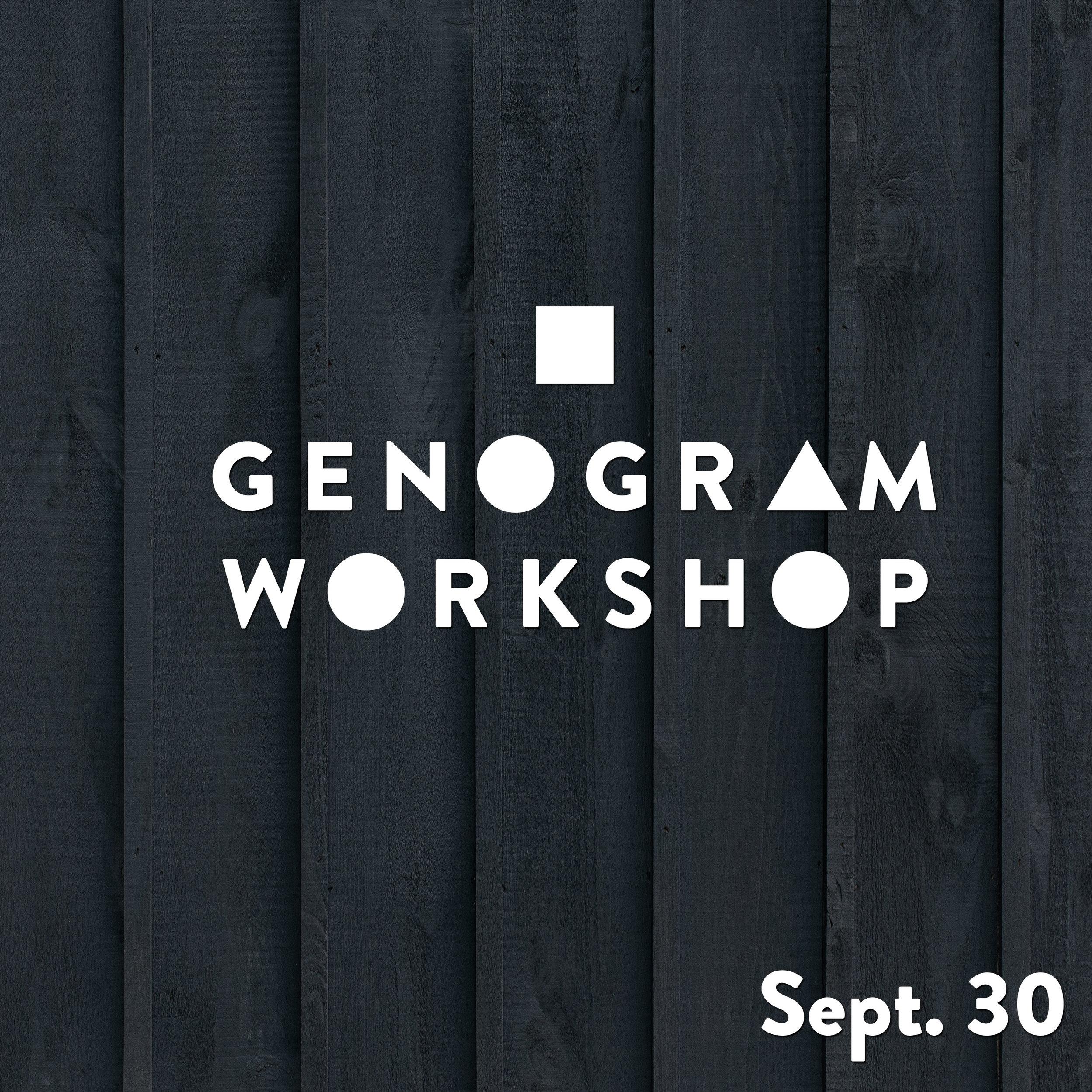 genogram.jpg