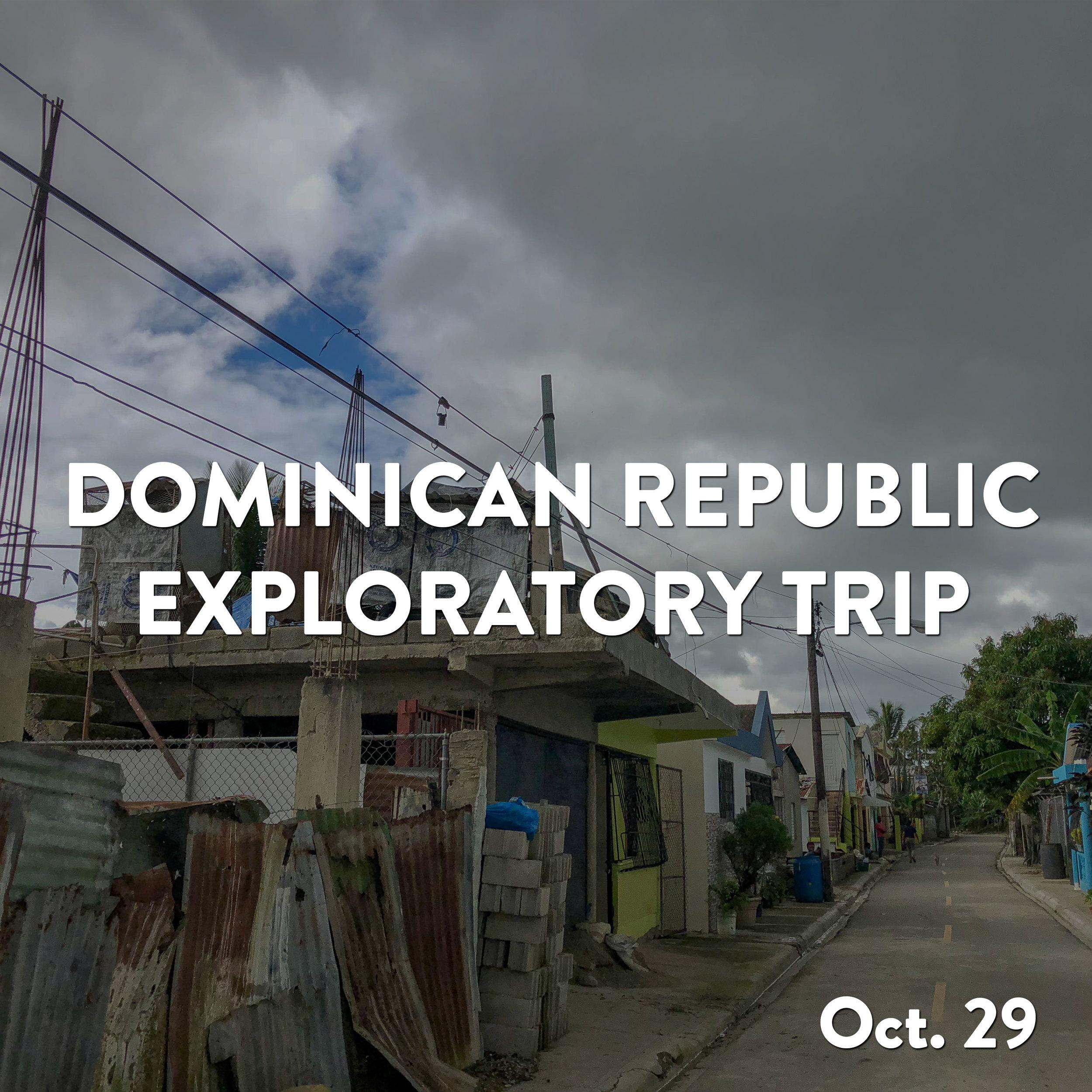 GO-Exploratory-Trip-Mtg.jpg