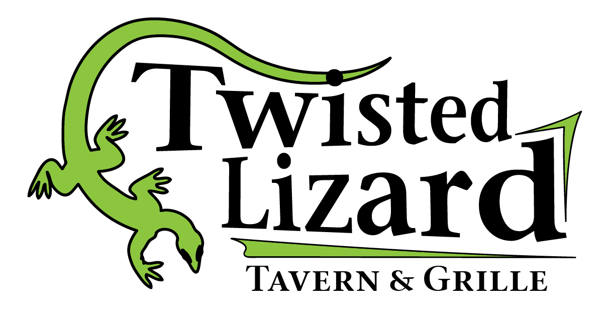 TL Logos - bright green-black-04.png