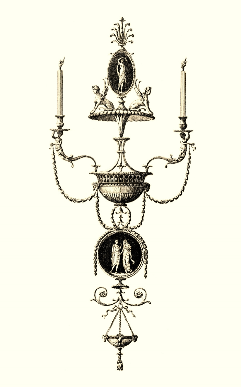 p. 63 - Adam 23.jpg