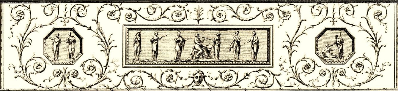p. 122 - Adam 26.jpg