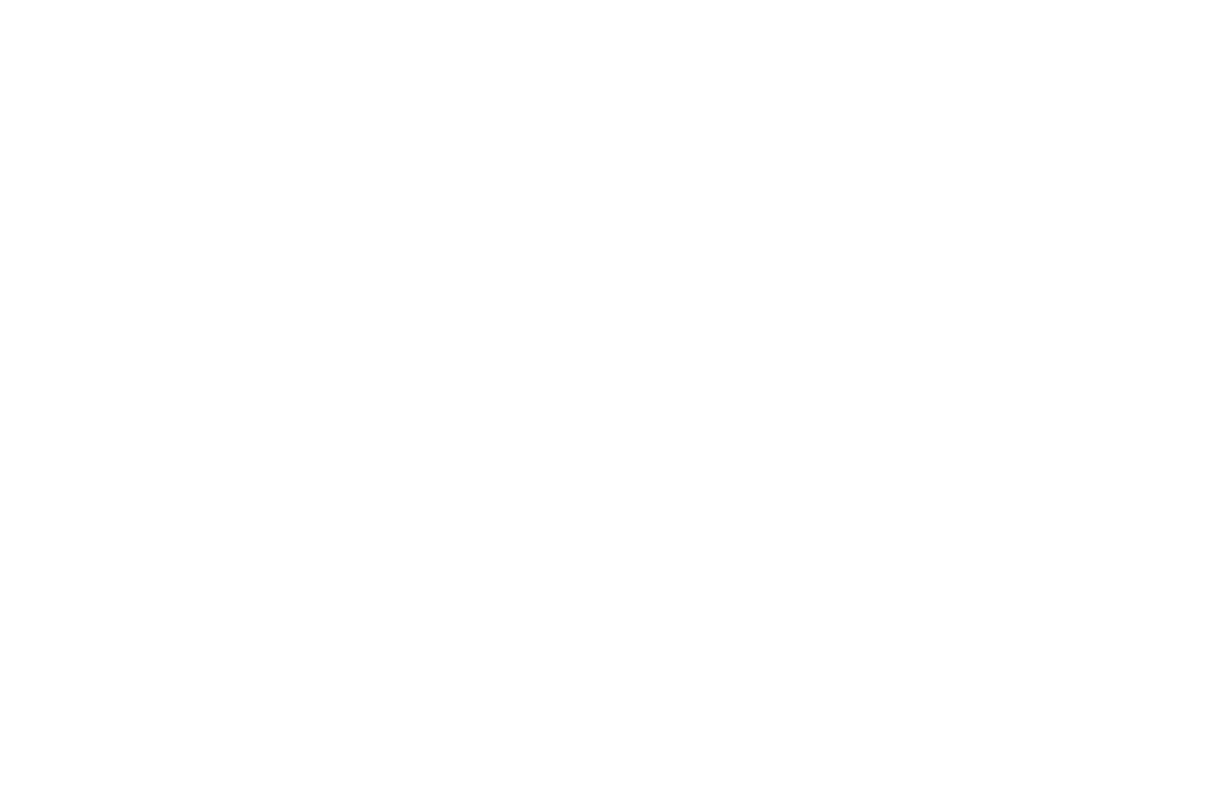 djoniba dance and drum kids