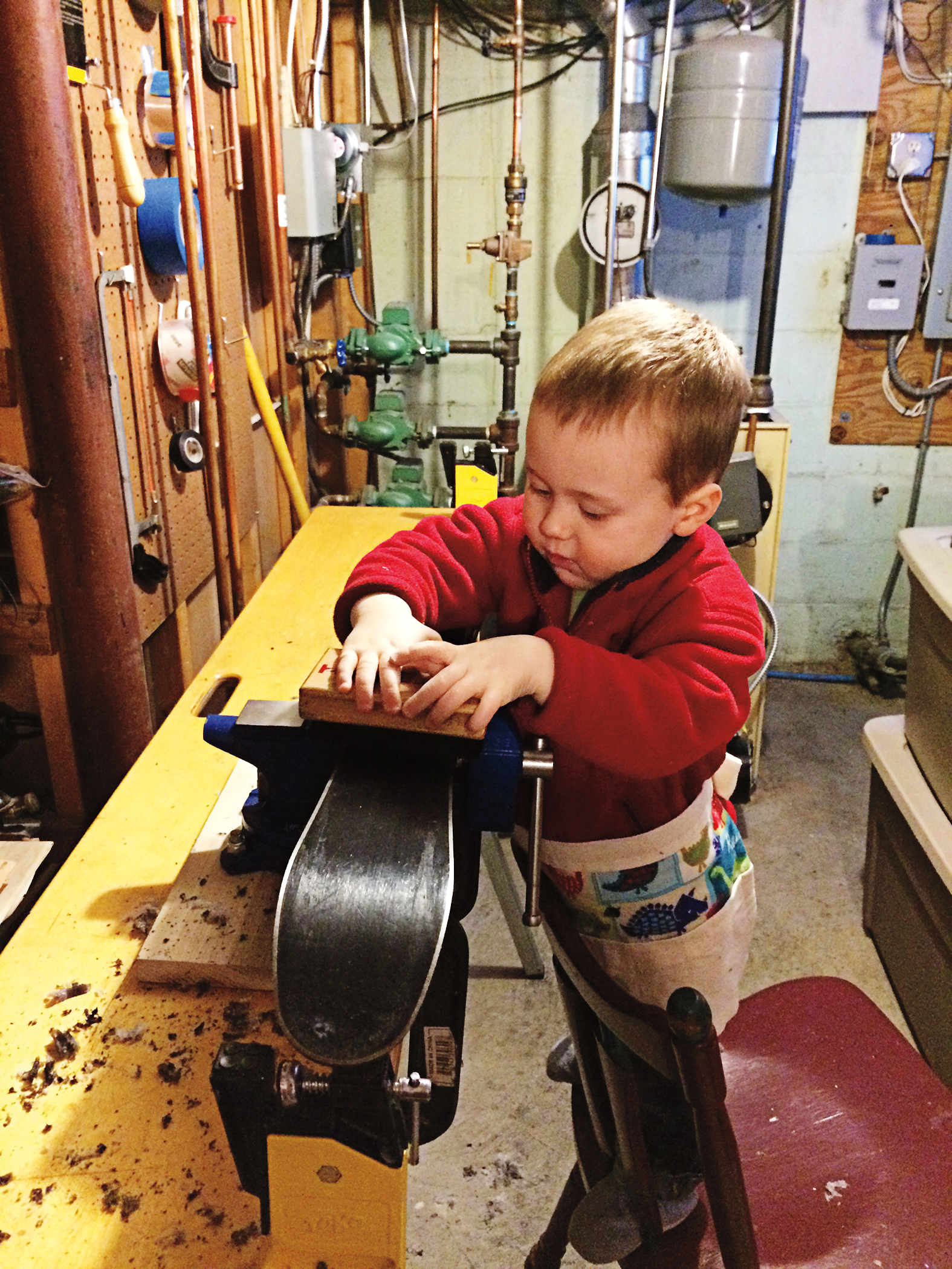 1995 Toddler Tuning Skis.jpg