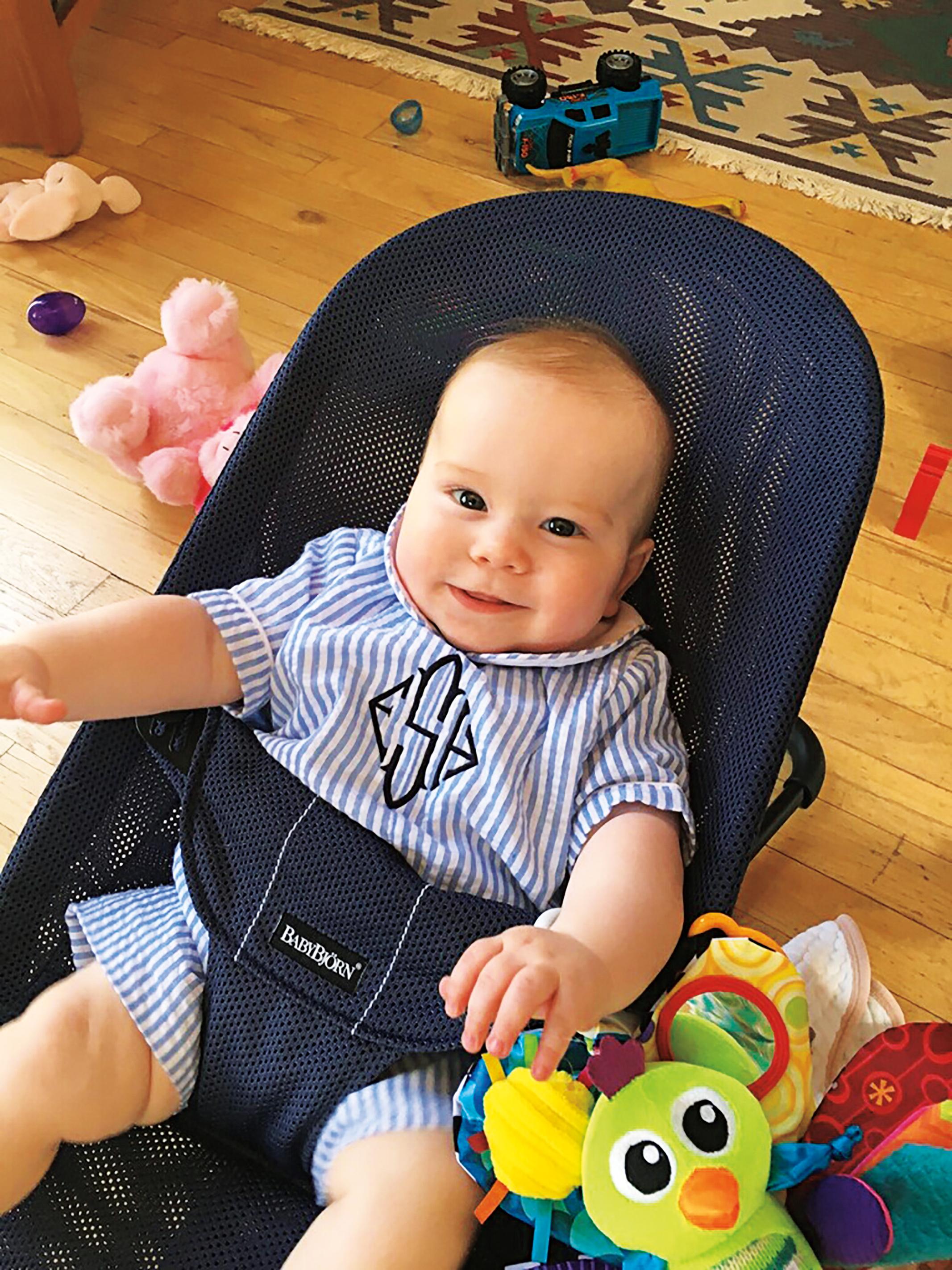 1997 A Sheehan baby.jpg