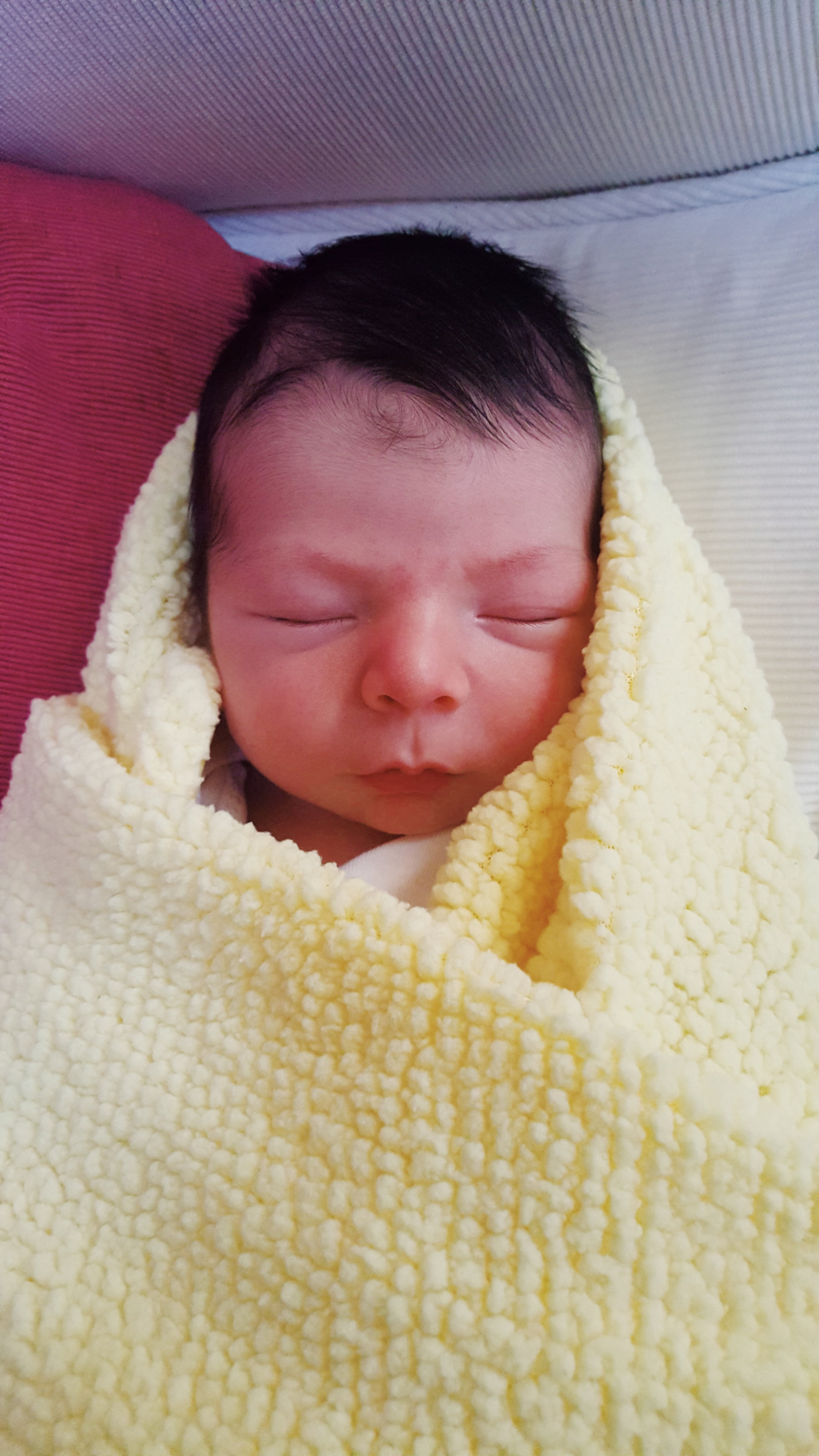 2002 Jack Peradotto baby pic.jpg