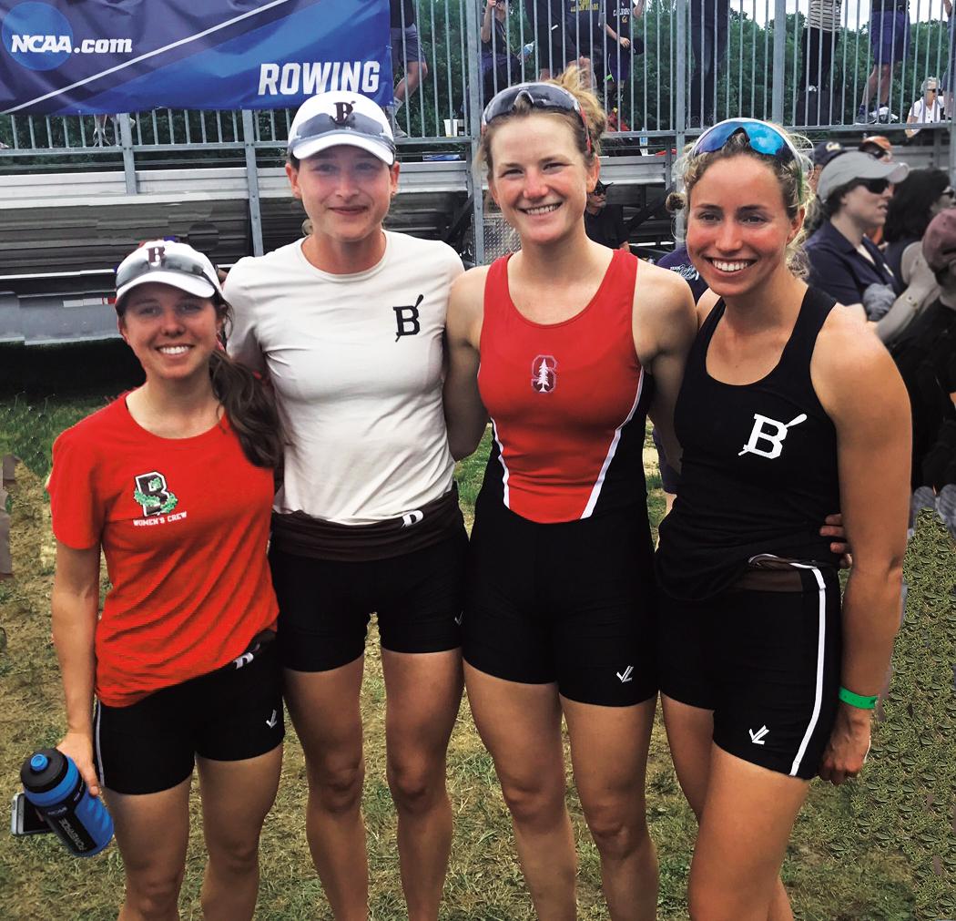 2014 Alumnae Rowers.jpg