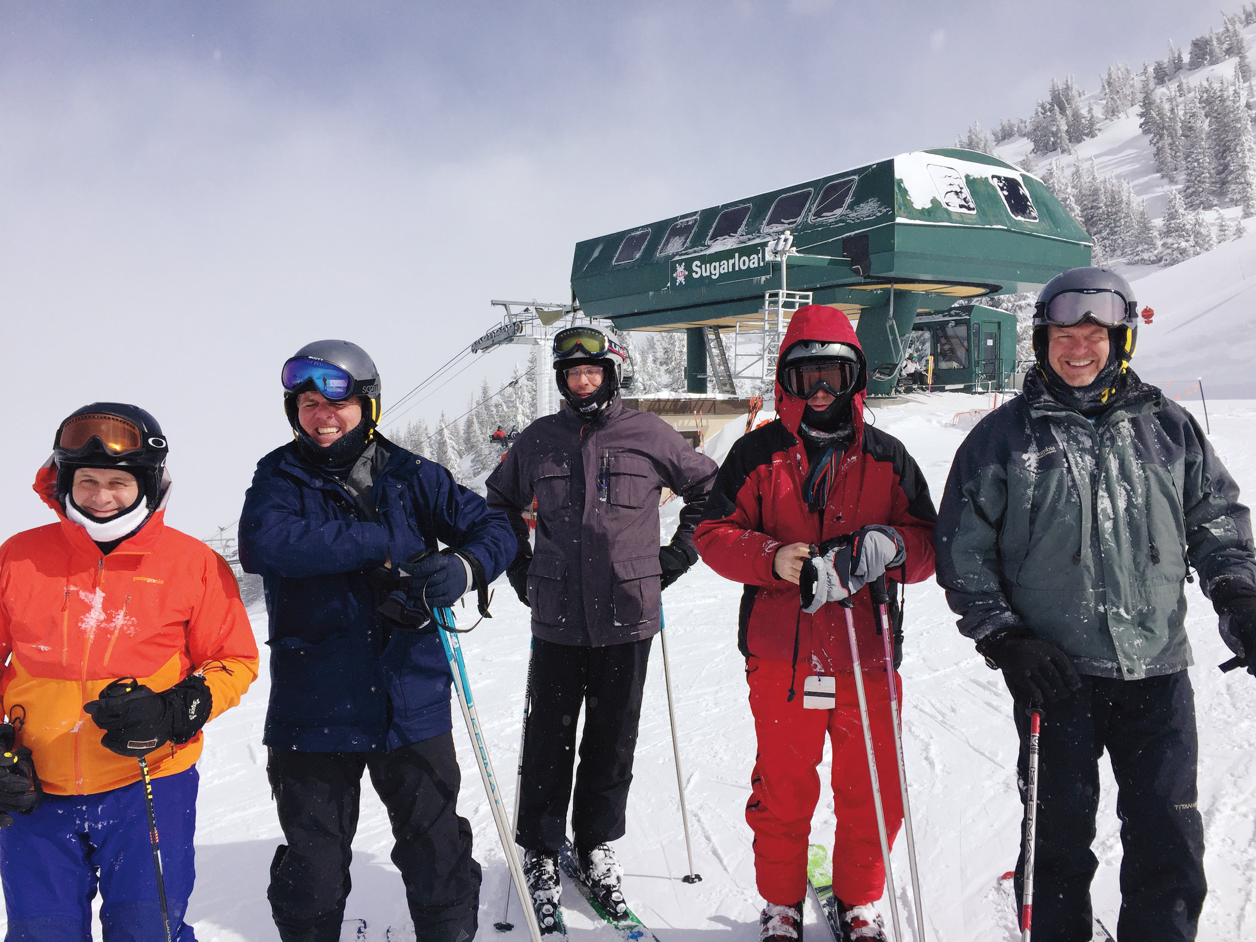1980 Guys Skiing Sugarloaf.jpg