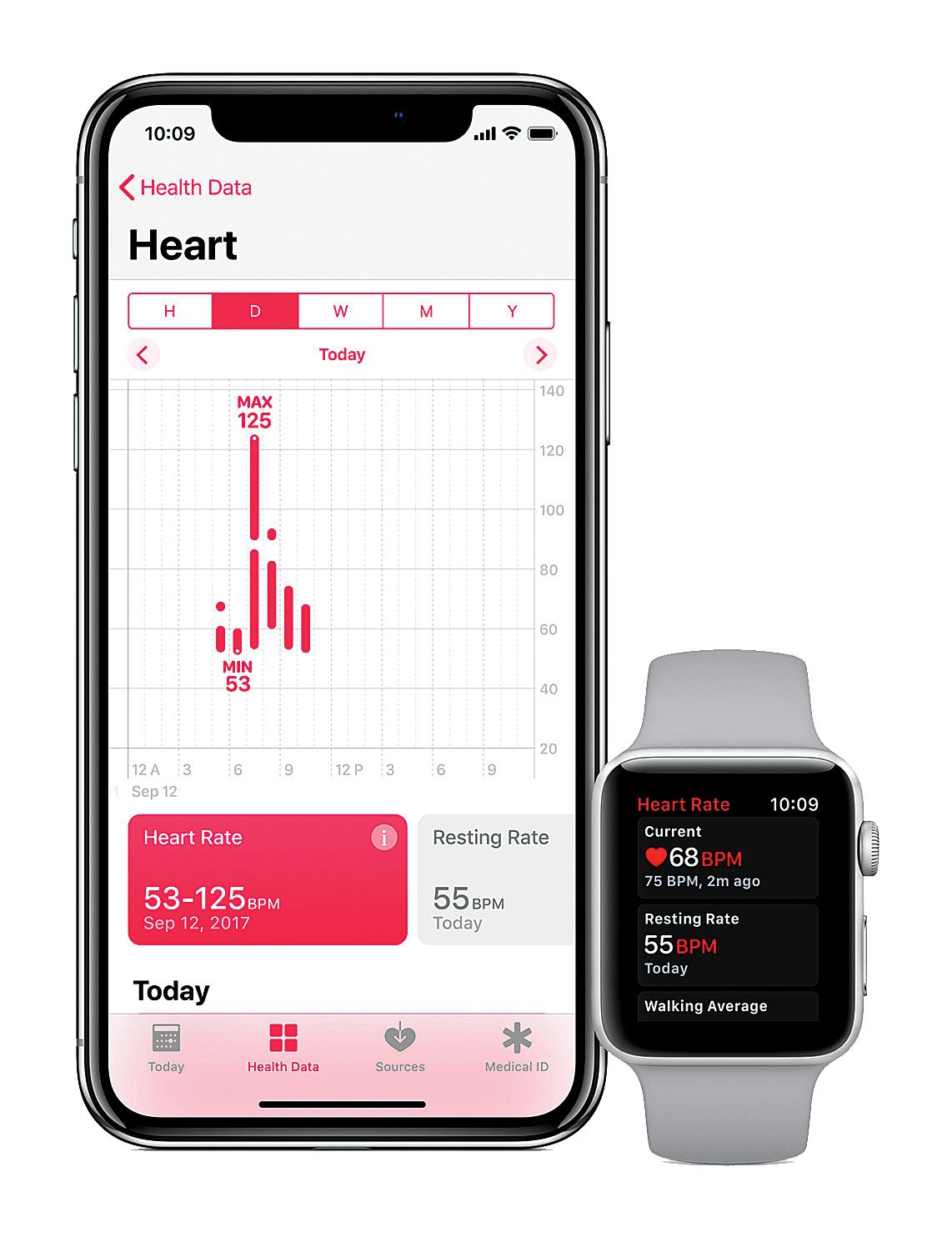 watch_series_3_heartrate_app.jpg