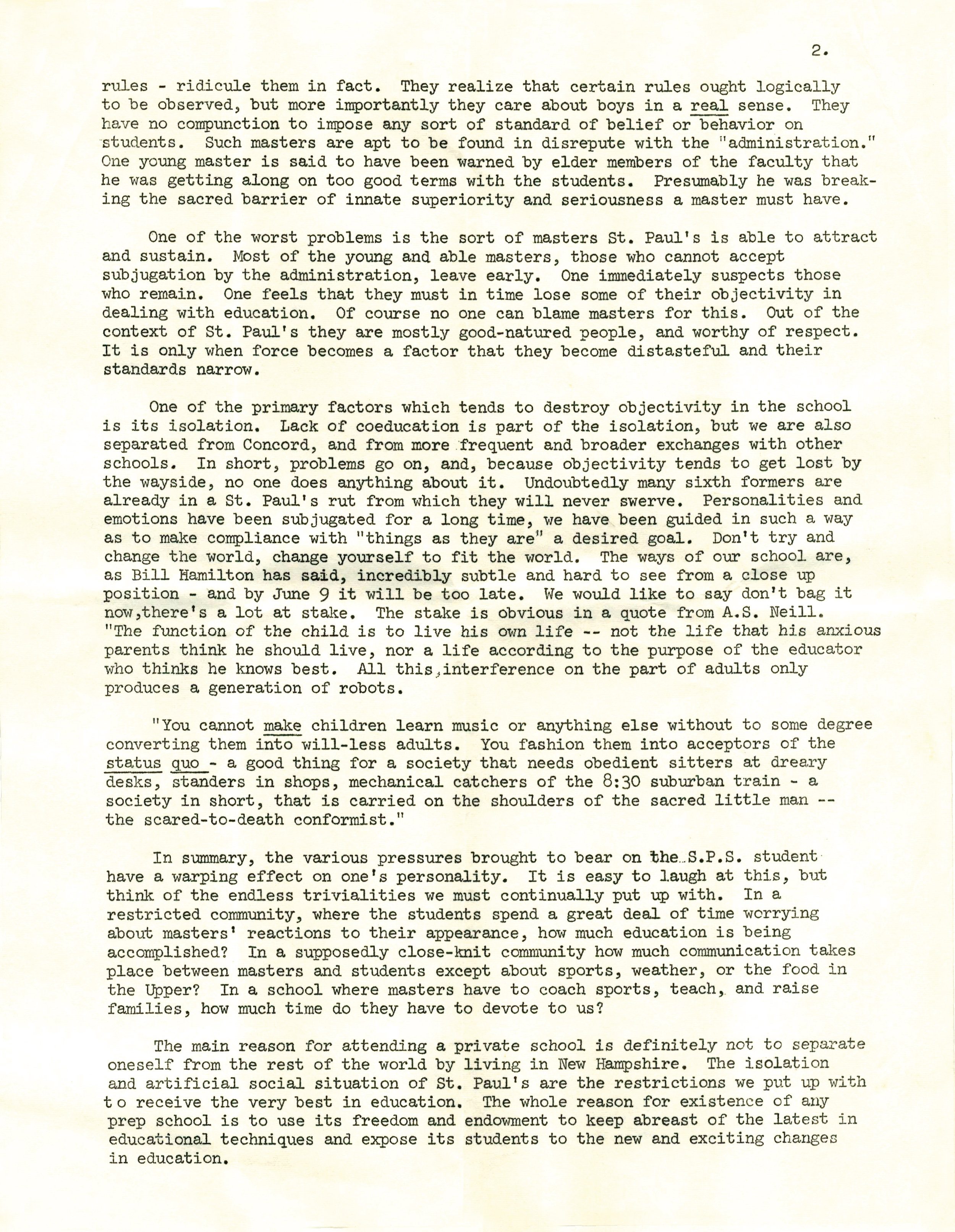 1968 Sixth Form Letter-2_.jpg