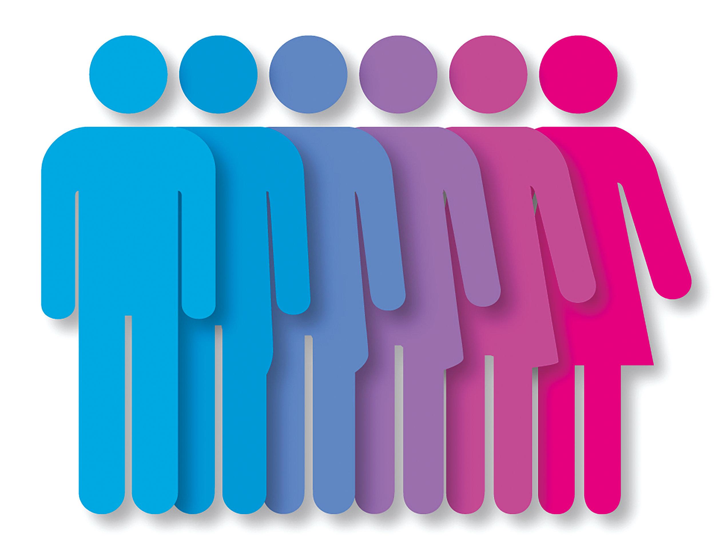 gender-spectrum1.jpg