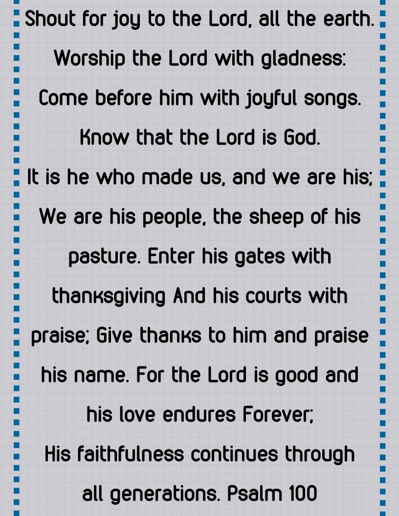 Psalm100.jpg