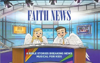 faithnews.png