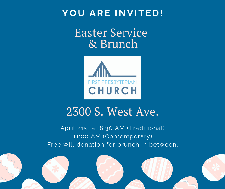 Easter Service (1).png