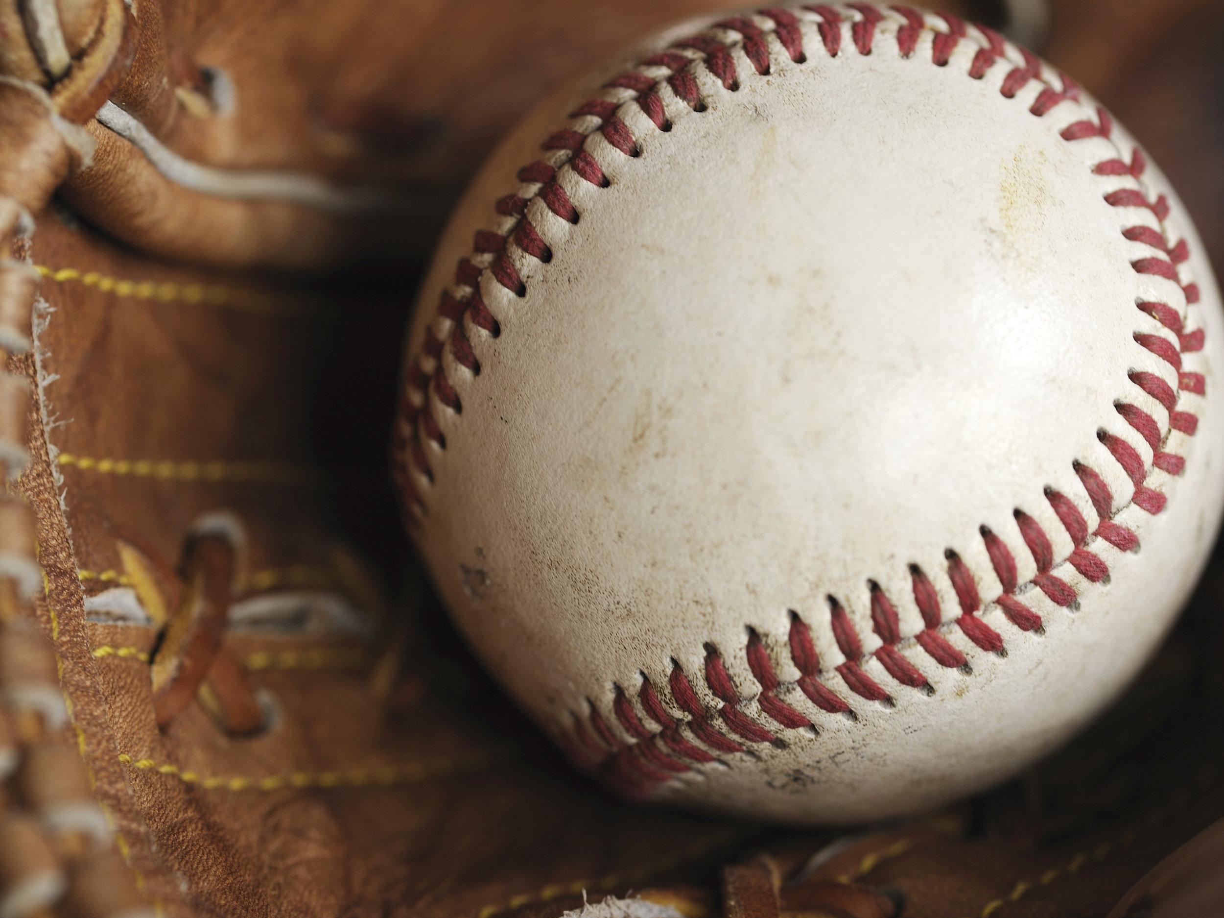 baseball_8467cn.jpg