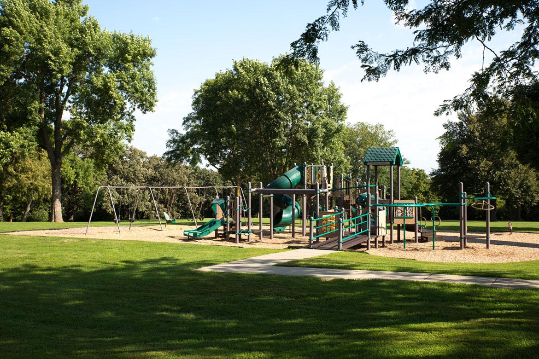 Tuthill-playground.jpg