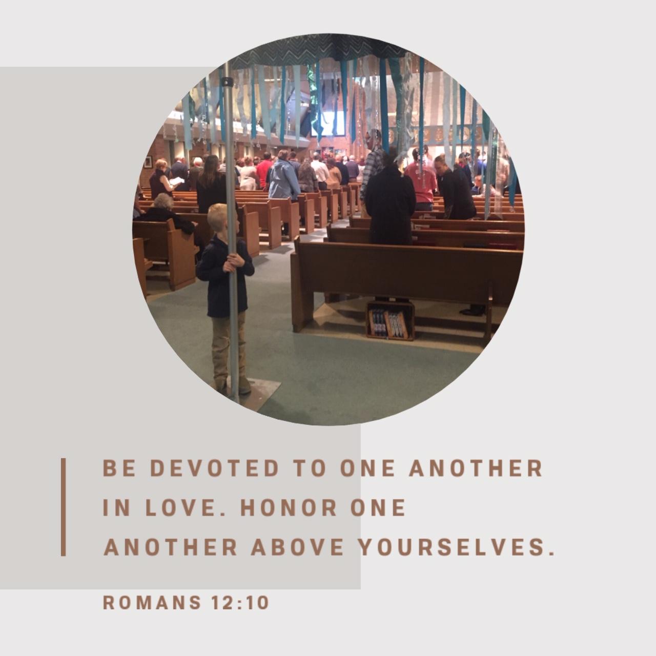 BibleLens_2019_01_13_17_31_56_3150.JPG