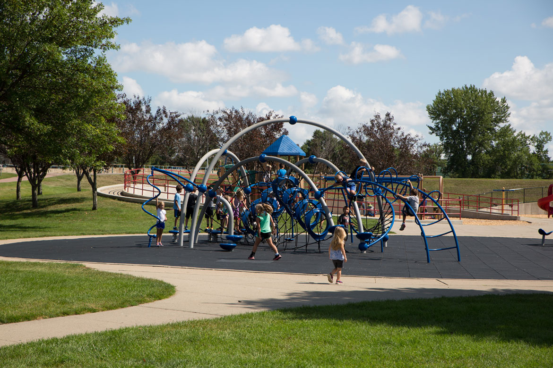 Sertoma-Park-Playground-1.jpg
