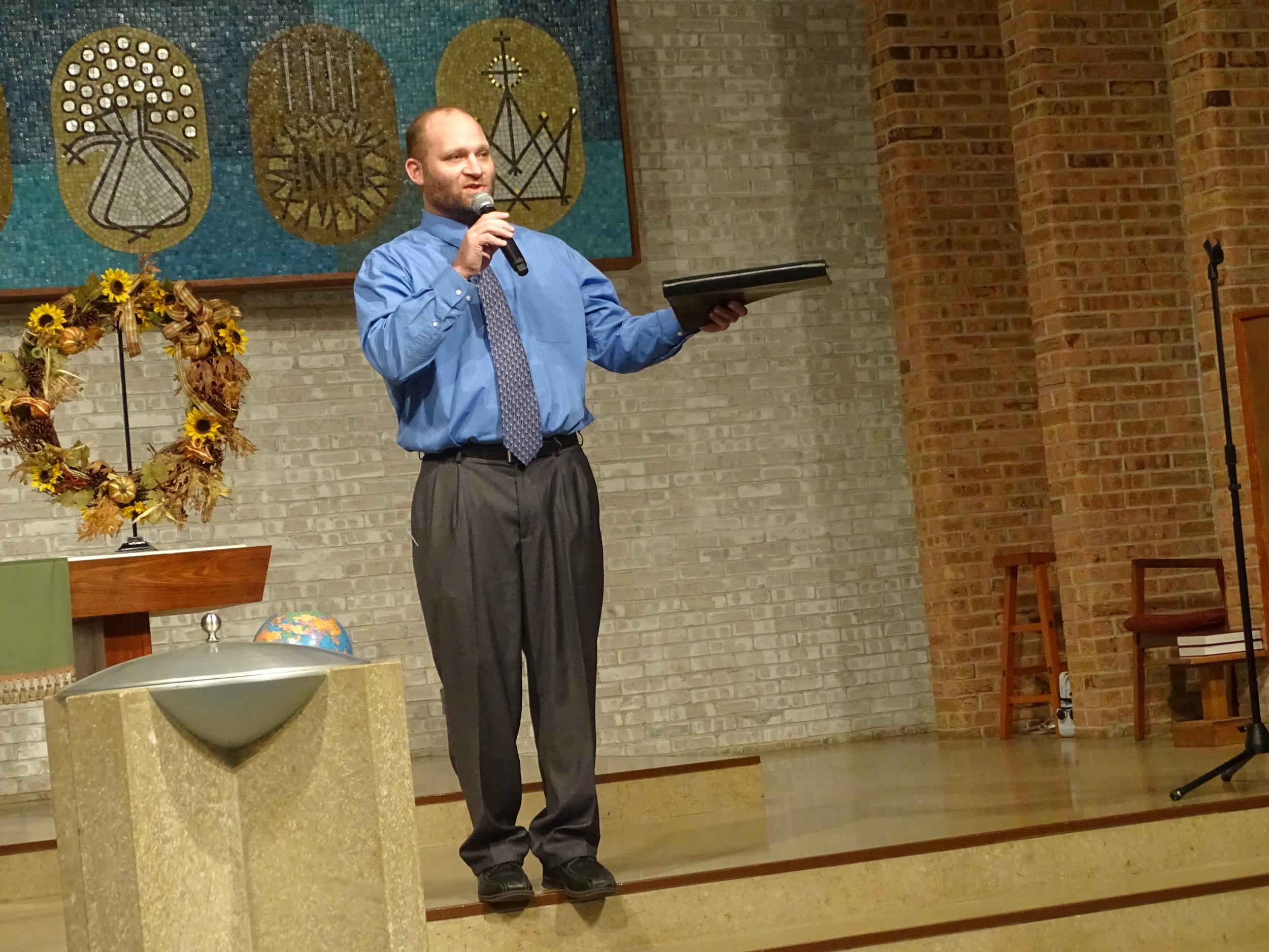 Pastor-Nathan-1.JPG