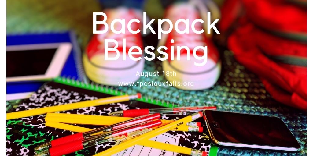 Backpack Blessing (1).jpg