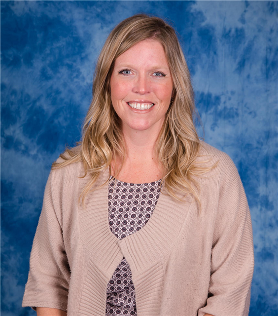 Kate is the Project Coordinator for First Presbyterian Church of Sioux Falls. She can be reached at katehruby@fpcsiouxfalls.org