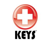 image_keys (1).png