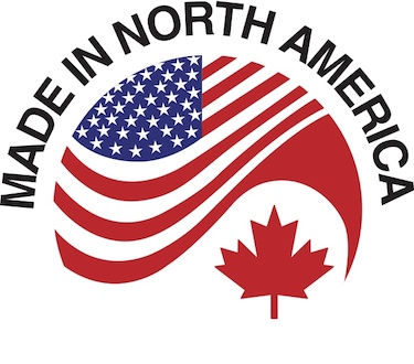 Made in North America logo SMALL.jpeg