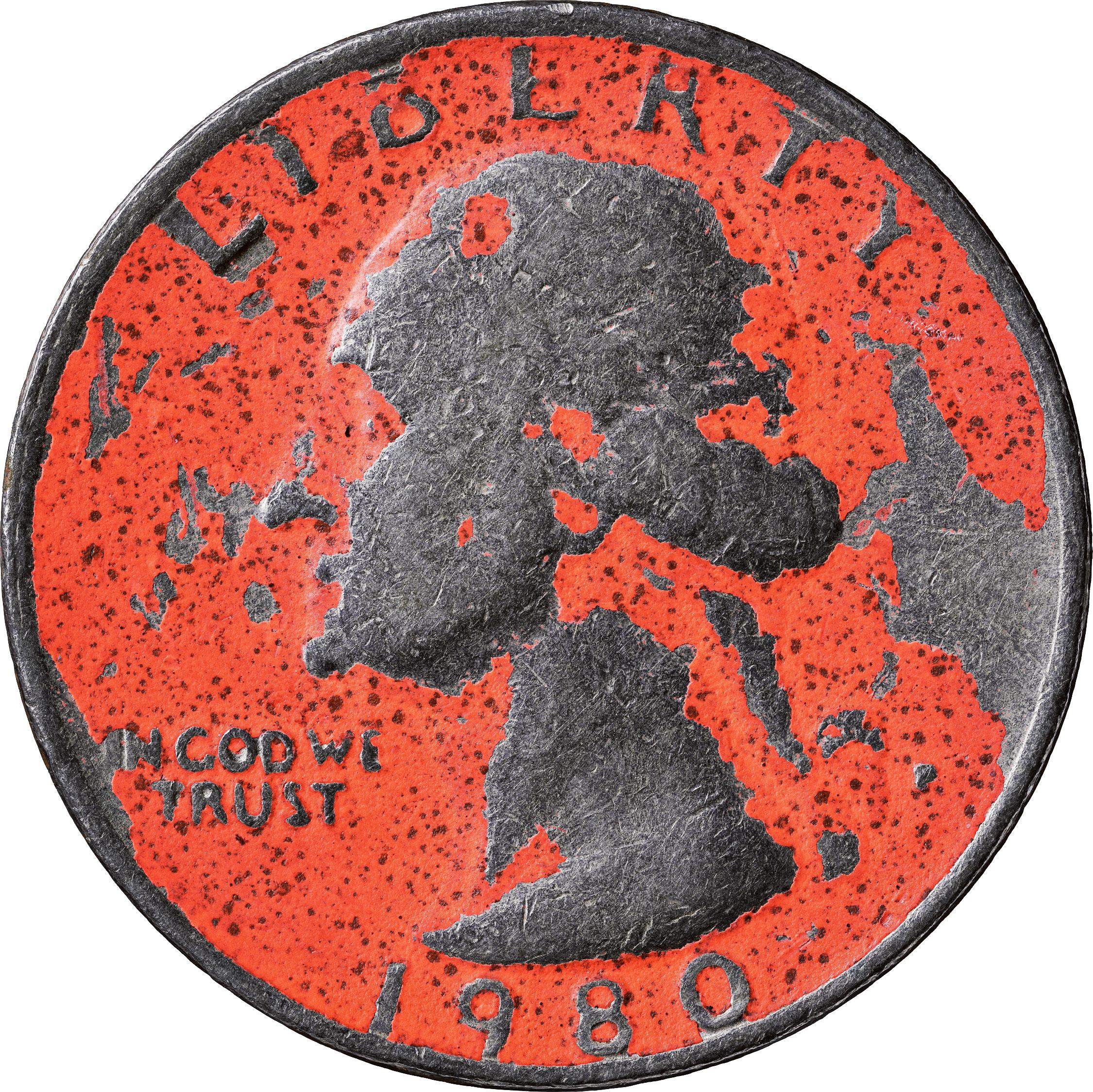 Coin-4_2250.jpg