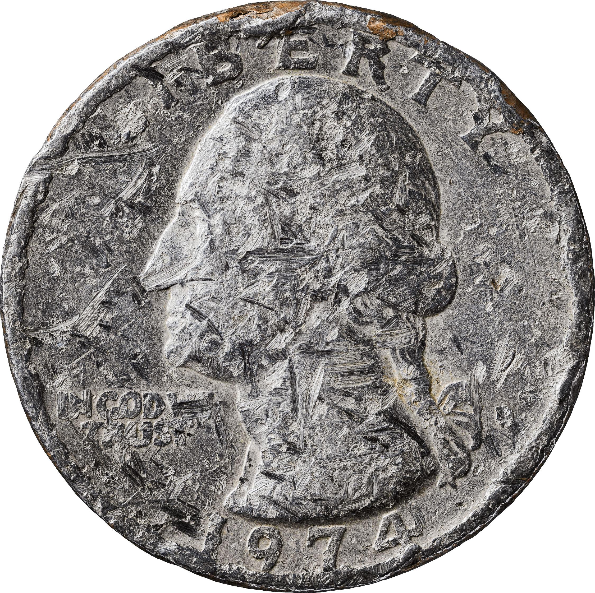 Coin-3_2250.jpg