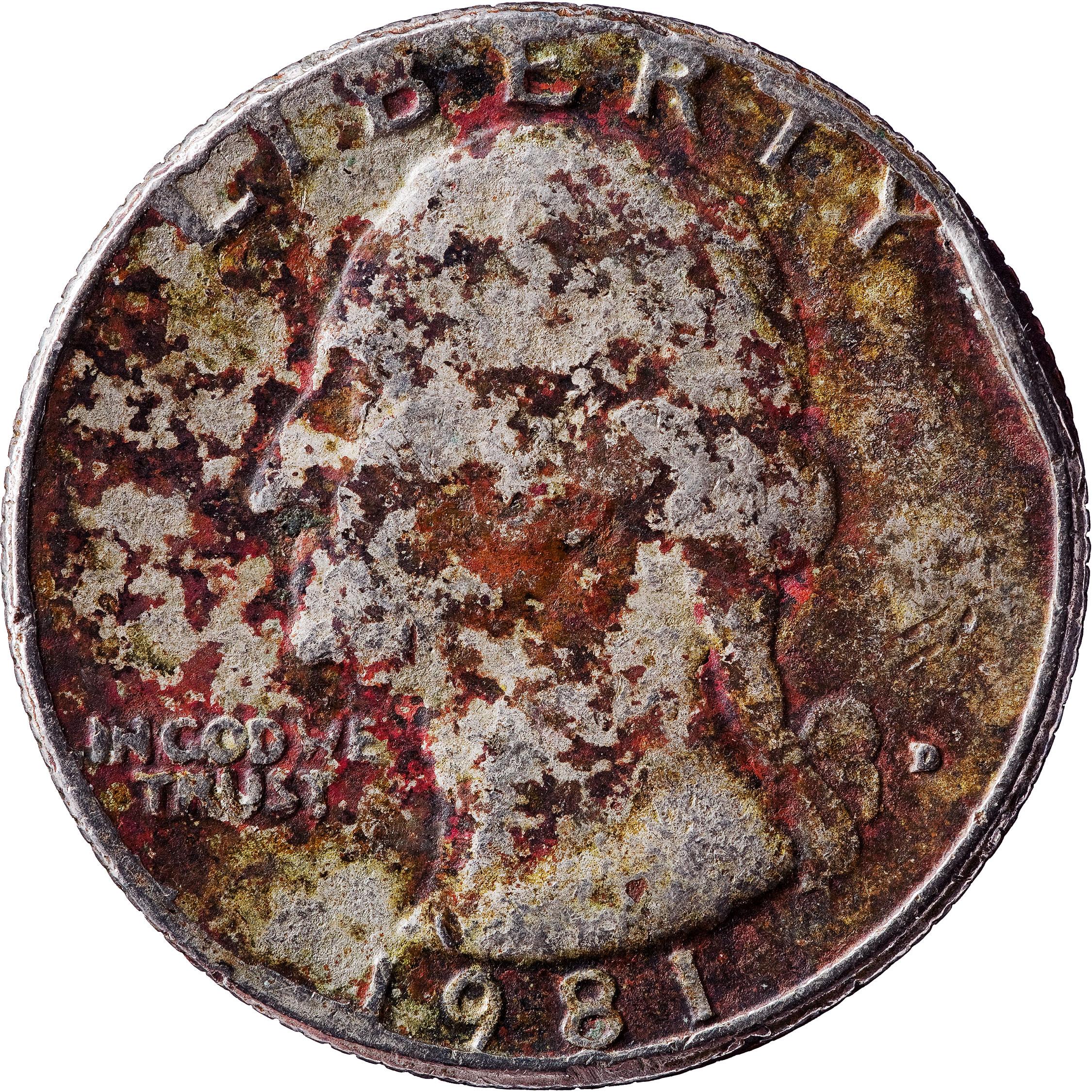 Coin-8_2250.jpg
