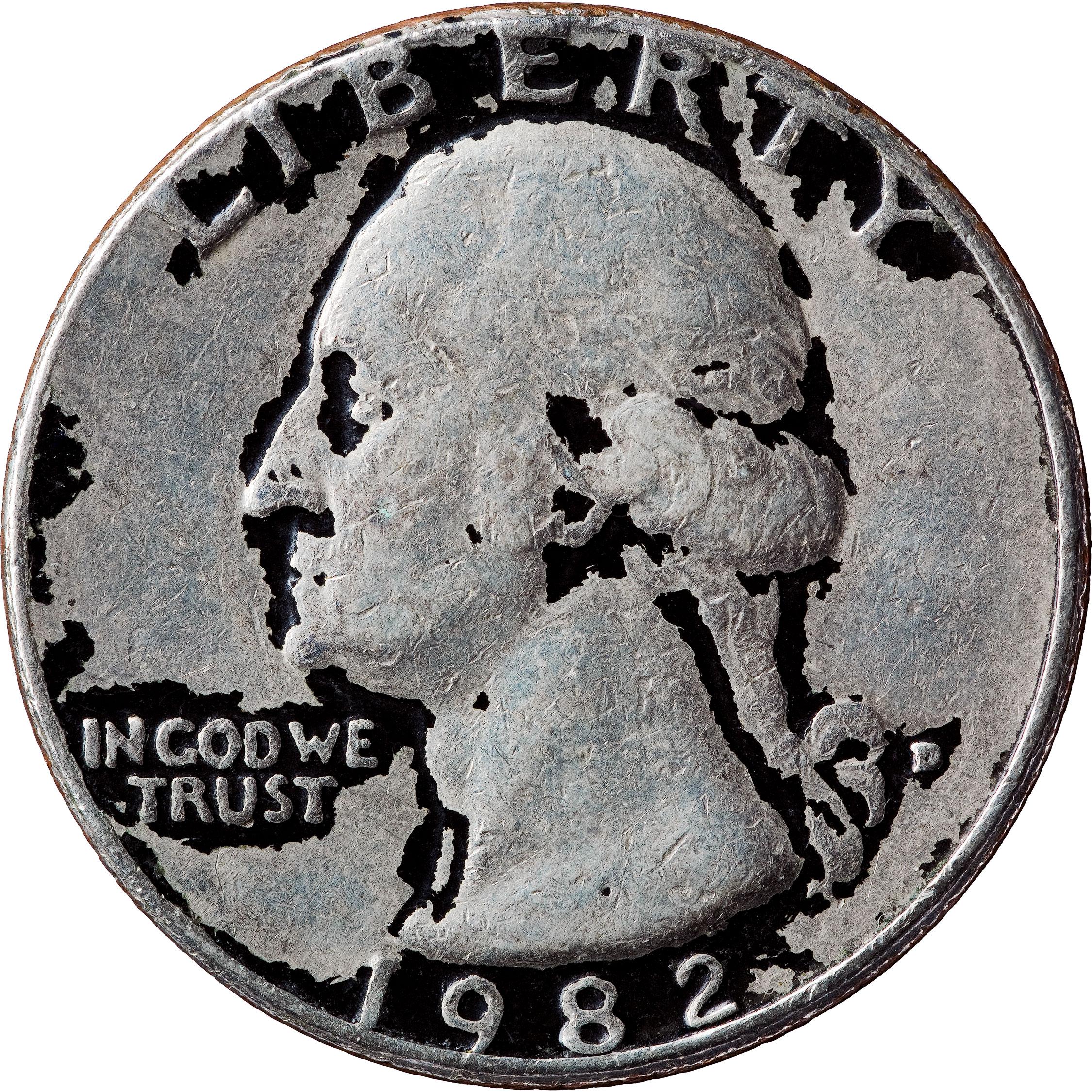 Coin-9_2250.jpg