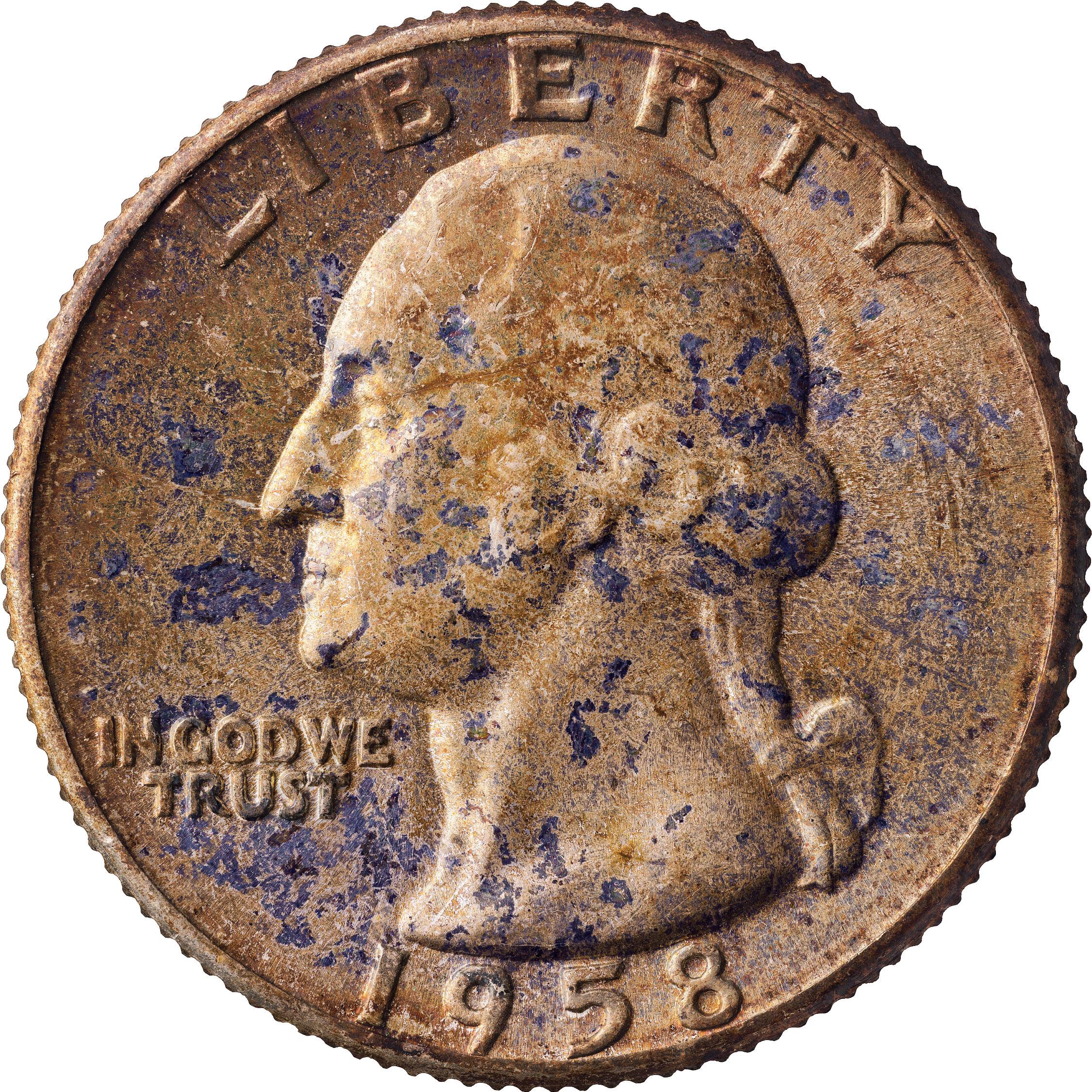 Coin-7_2250_new.jpg