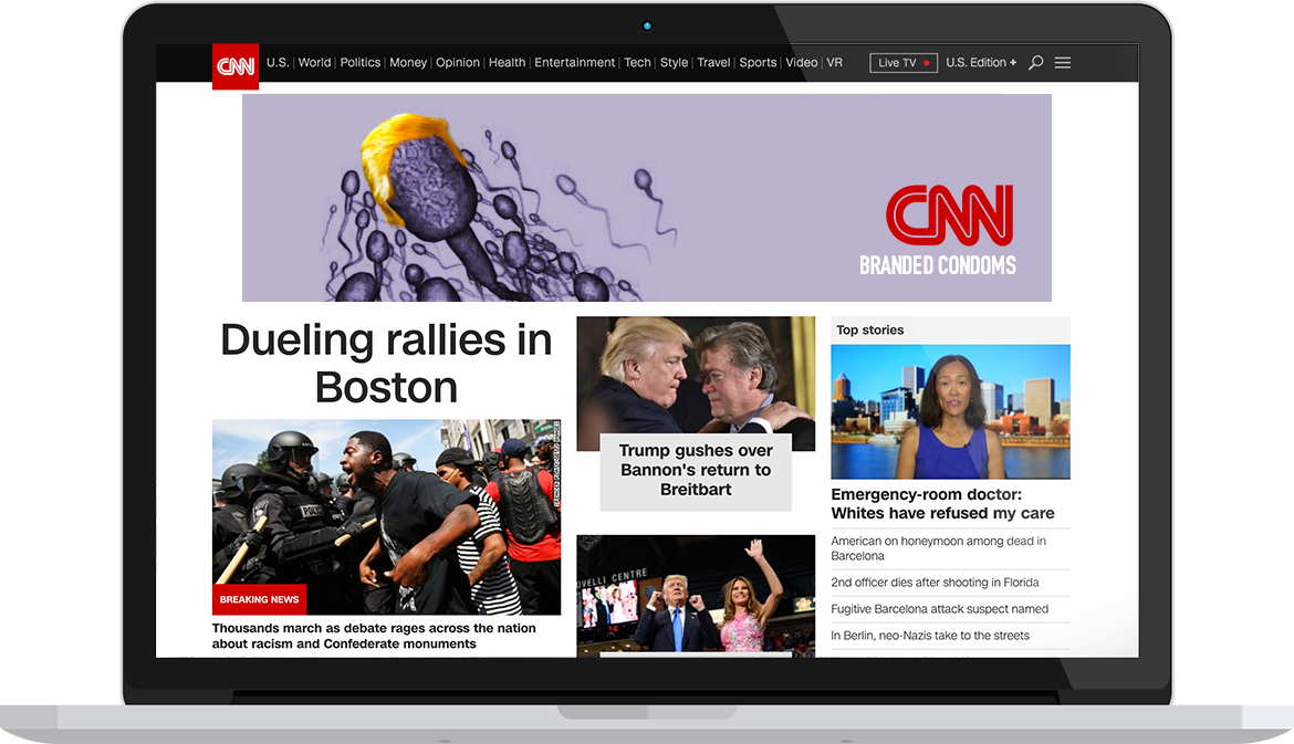 CNN website.png