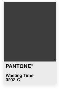 Otis Redding Pantone.jpg