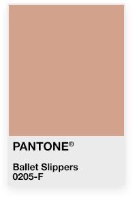 Misty Copeland Pantone.jpg