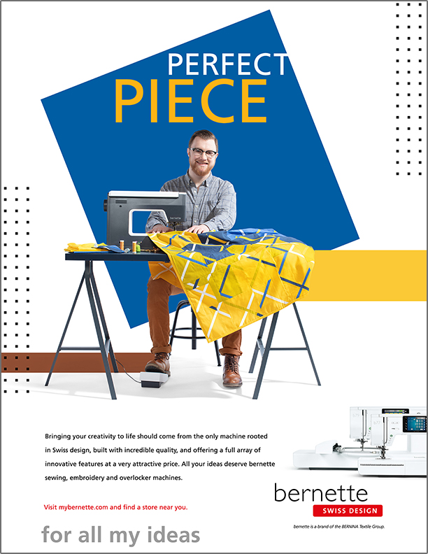 Print Ad4.jpg