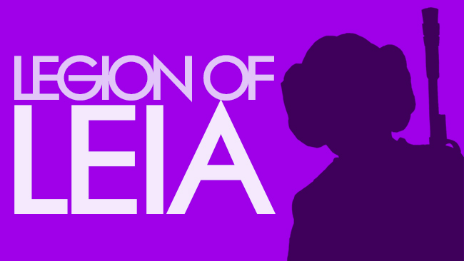 legion of leia logo.jpg