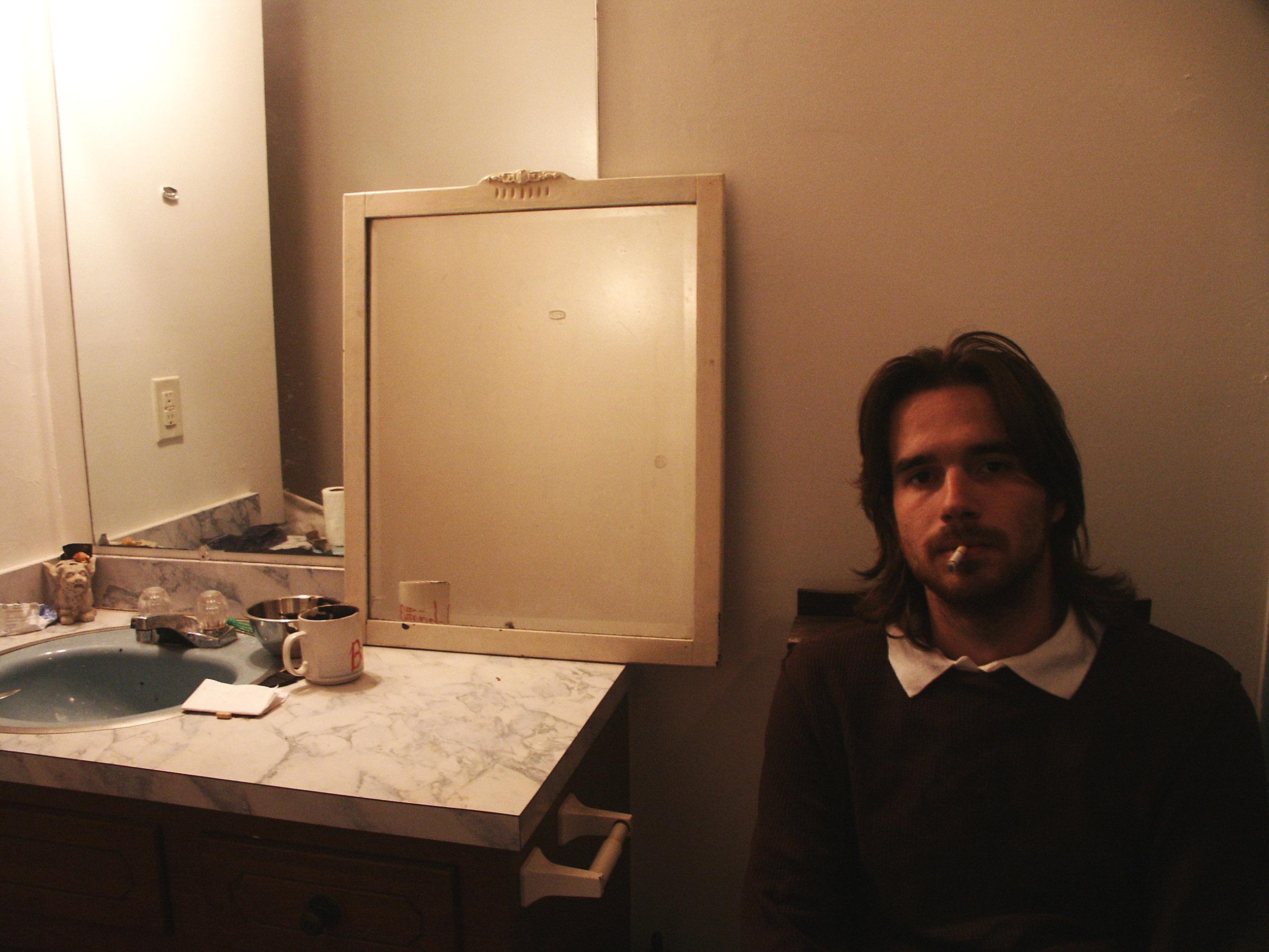 Solo promo (2005)