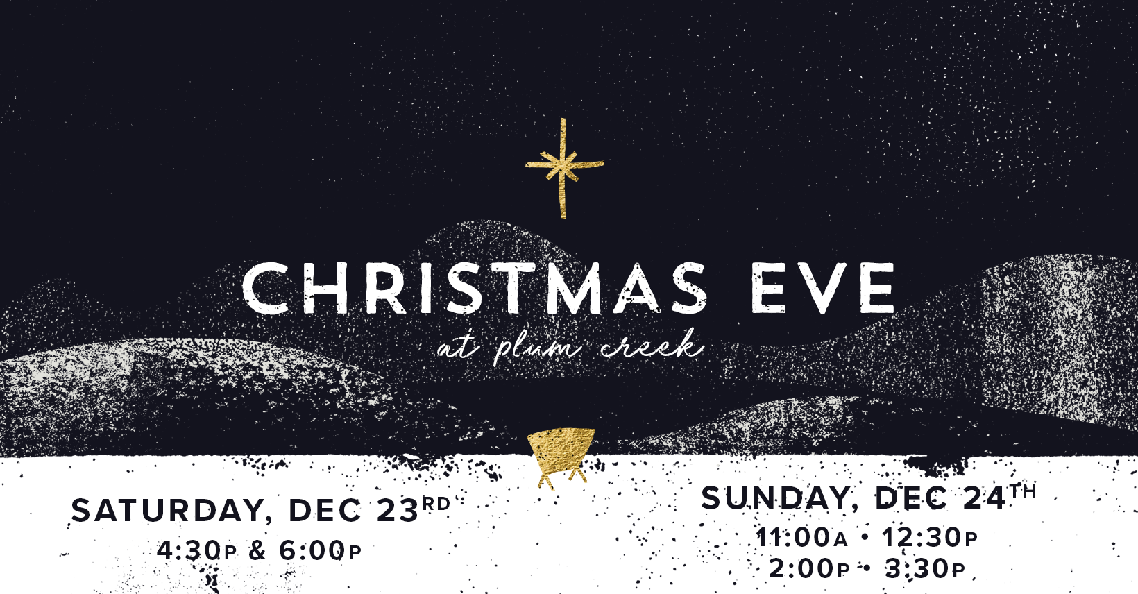 PC-christmas-facebook-times FINAL FINAL FINAL.png