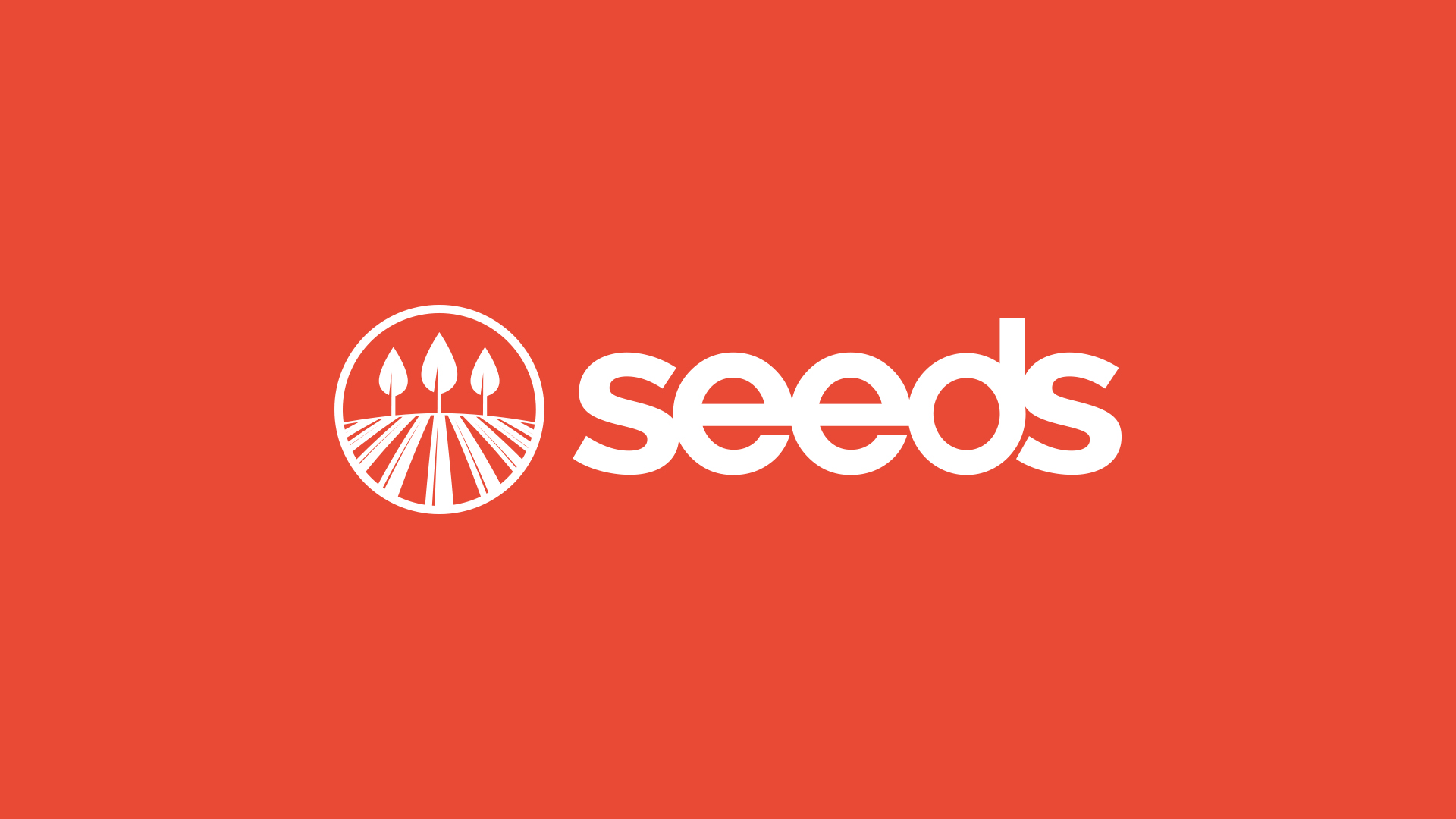 Seeds_Main Slide 02.jpg