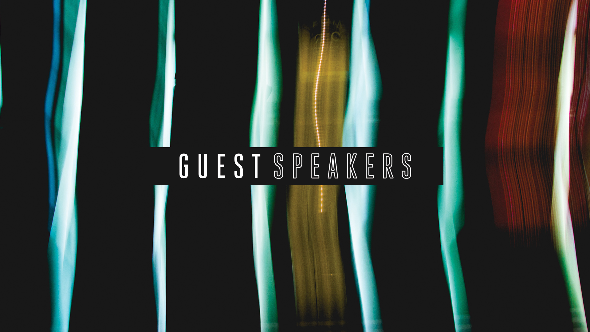 Guest-Speakers-Graphic.jpg