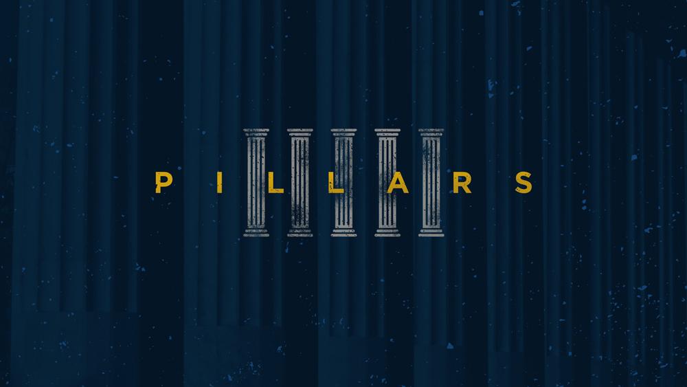 Pillars_Web.jpg