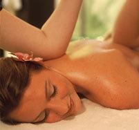 Lomi Lomi Massage.jpg