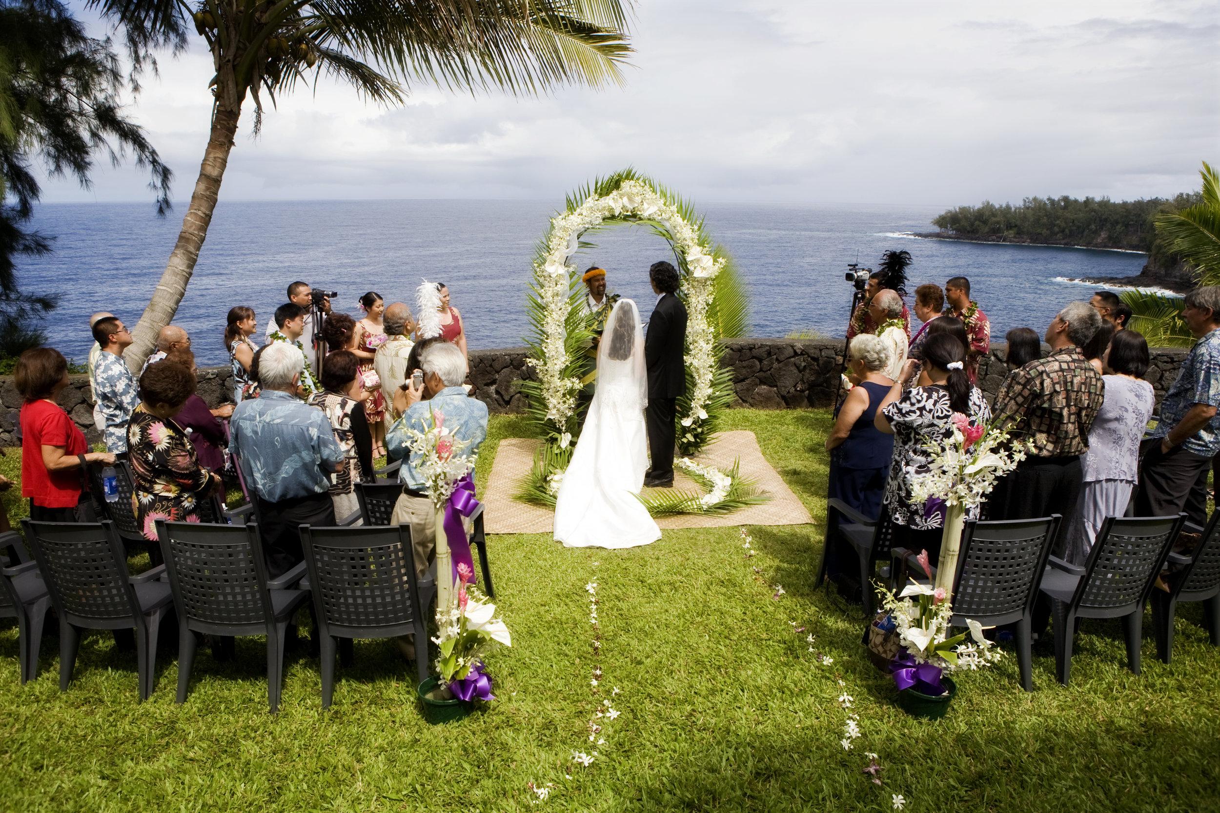 _MG_6432 Wedding.jpg