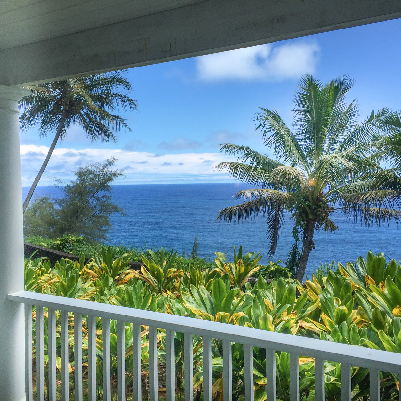 Hawaiian Dreams Room at The Palms Cliff House Inn, Honomu, Hawaii (15 of 16).jpg