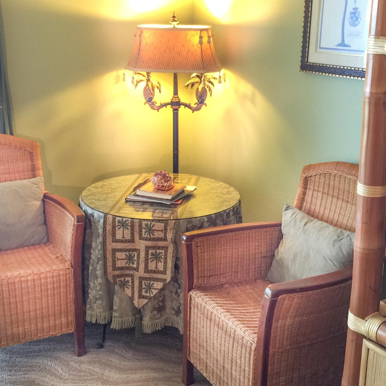 The Tropical Dreams Room at The Palms Cliff House Inn, Honomu, Hawaii (6 of 15).jpg