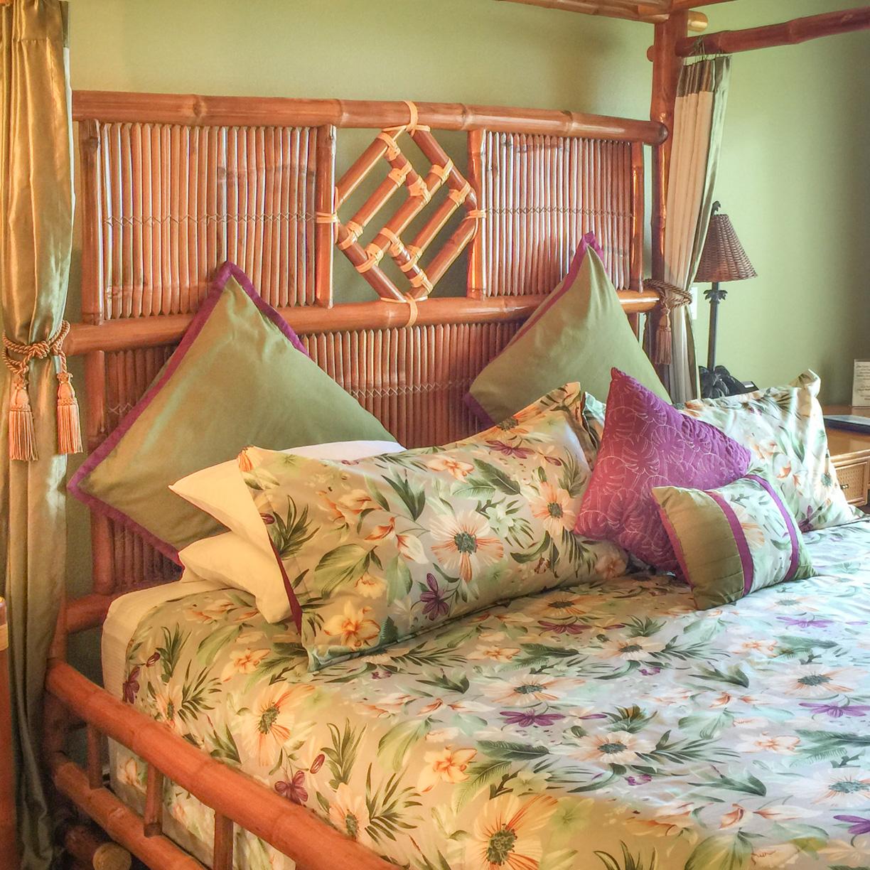 The Tropical Dreams Room at The Palms Cliff House Inn, Honomu, Hawaii (13 of 15).jpg