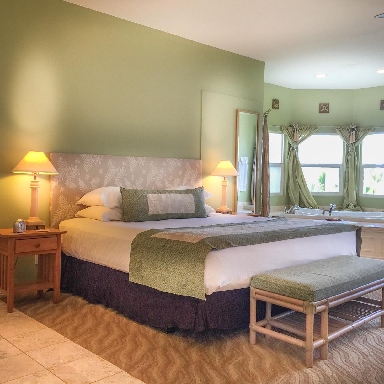 The Ocean Splendor Suite at The Palms Cliff House Inn, Honomu, Hawaii (5 of 20).jpg